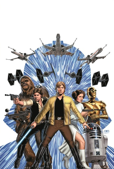 2015-01-12-Star_Wars_1_Cassaday_cov.jpg