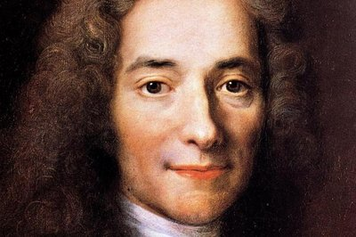 2015-01-12-Voltaire.jpg