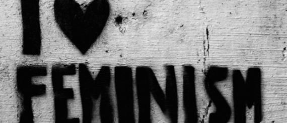2015-01-12-feminisme1418937236179.png