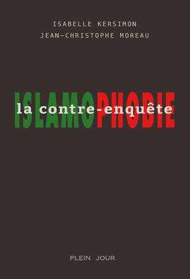 2015-01-12-islamophobie.jpg