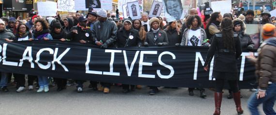 5 Peaceful Ways to Protest Police Brutality in 2015 and Beyond ...