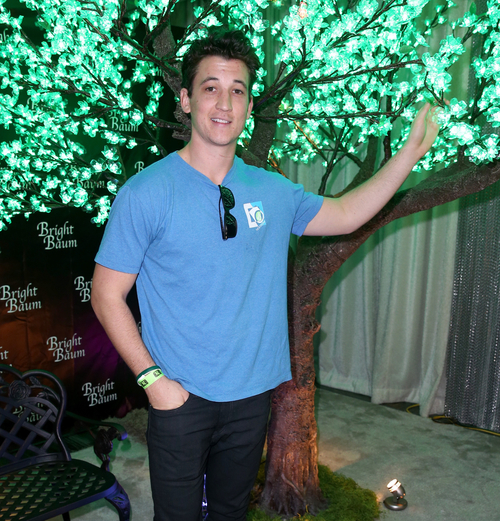 2015-01-12-rsz_miles_teller_and_bright_baum_tree.jpg