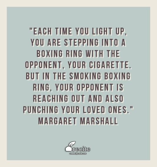 2015-01-12-smoking.png