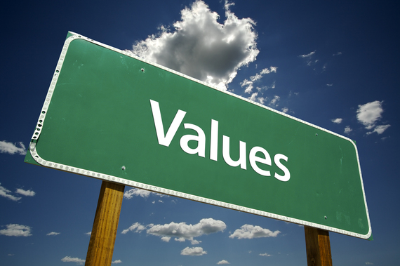 2015-01-12-values2.jpg
