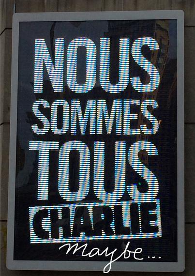 2015-01-13-Charlie.jpg