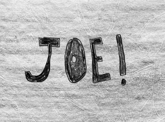 2015-01-13-Joe1.jpg