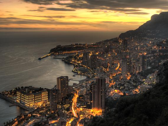 2015-01-13-MonacoAtNight.jpg
