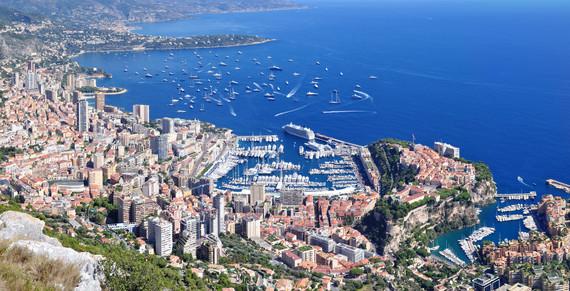 2015-01-13-MonacoHarbor.jpg