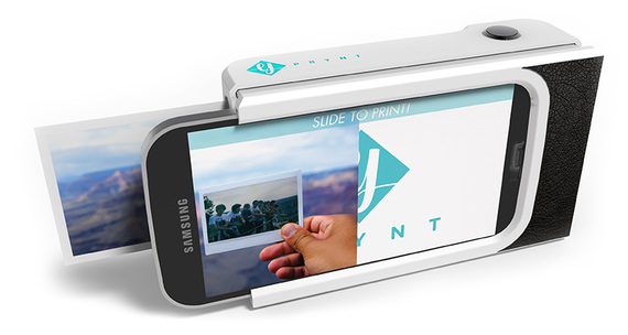 Mobile Technology News, January 16, 2015   DigitalWorkshed