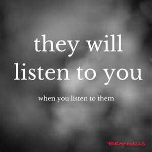 2015-01-13-TheyWillListenToYou.png