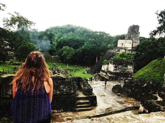 2015-01-13-WanderlustChloeTikalRuinsGuatemala.JPG