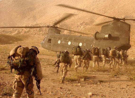 2015-01-13-WaronterrorAfghanistan.jpg