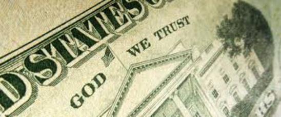 2015-01-13-money2.jpg