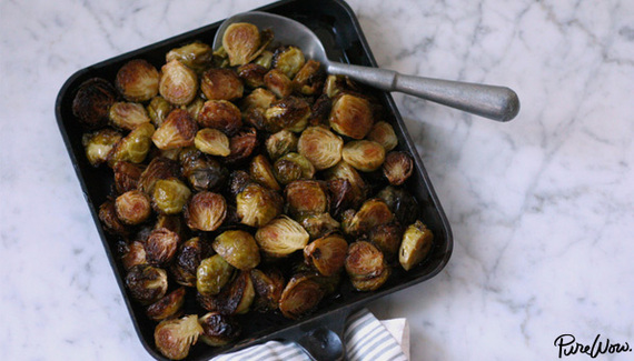 2015-01-13-purewow_brussels_sprouts.jpg