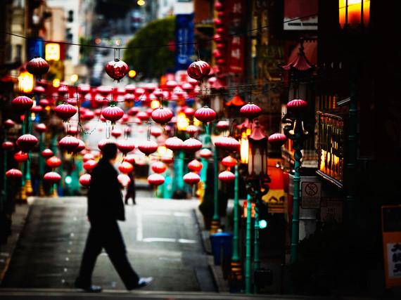 2015-01-14-54aecc3c672c13a9488d18bf_chinatownsanfranciscocrronkoeberergetty.jpg