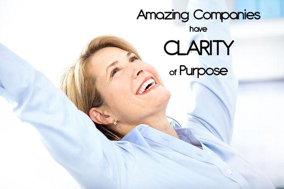 2015-01-14-AmazingCohaveCLARITYofPurpose.jpg