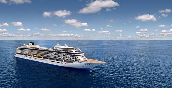 2015-01-14-CC_VSTAR_Ship_Ocean_Side_RND.jpg