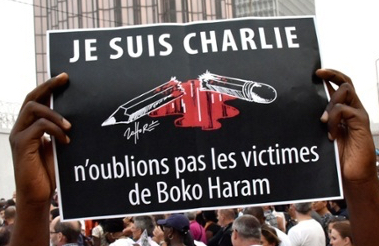 2015-01-14-CharlieBoko.jpg