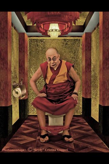 2015-01-14-Dalailama.jpg