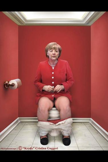 2015-01-14-Merkel.jpg