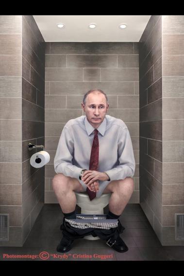 2015-01-14-Putin.JPG