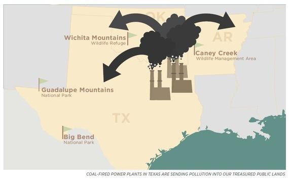 2015-01-14-Texashaze.jpg