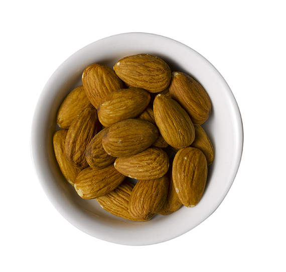 2015-01-14-almonds.jpg