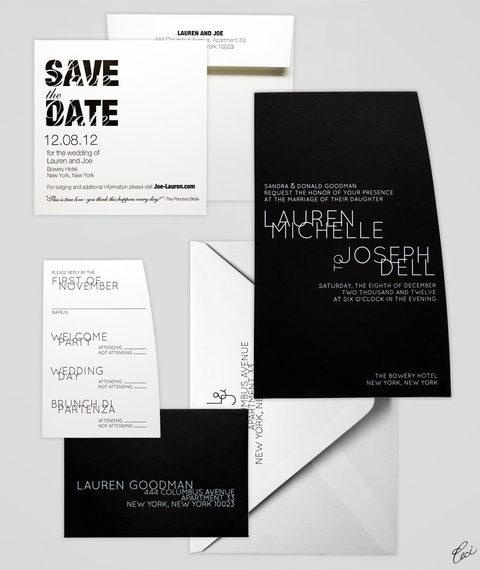 2015-01-14-black_white_die_cut_modern_luxury_wedding_invitations_ceci_johnson_v141_om_1a.jpg