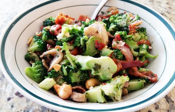 2015-01-14-broccolisalad.jpg