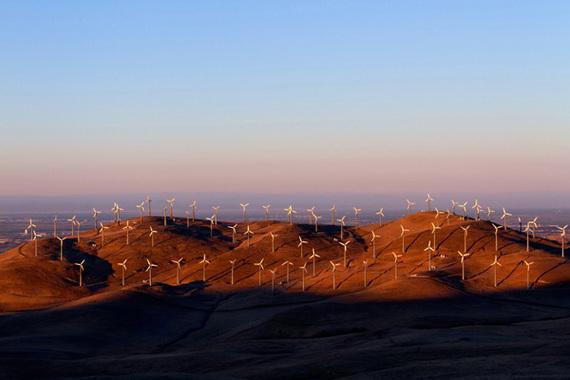 2015-01-14-ca_renewables.jpg