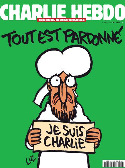 2015-01-14-charliehebdocover.jpg