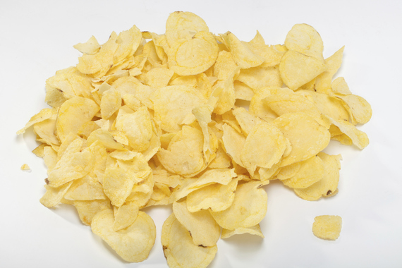 2015-01-14-potatochips.jpg
