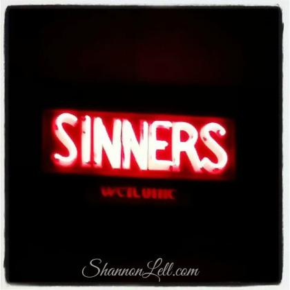 2015-01-14-sinners.jpg