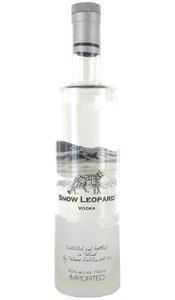 2015-01-14-snowleopardvodkapoland10153957.jpg