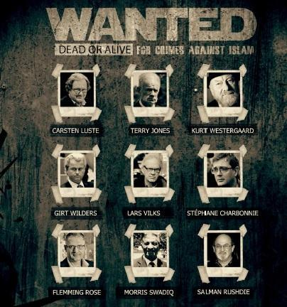 2015-01-14-wanted.jpg