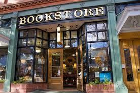 2015-01-15-Bookstore.jpg