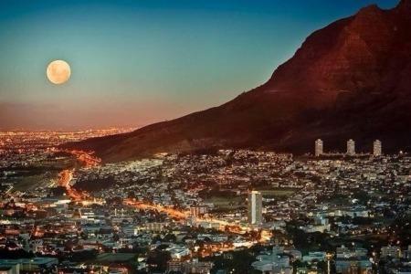 2015-01-15-Cape.Town.jpg