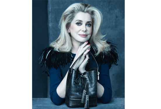 2015-01-15-CatherineDeneuve.jpg