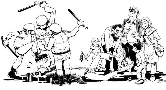 2015-01-15-FarzatCartoonWeb.jpg
