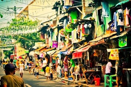 2015-01-15-Manilla1.jpg