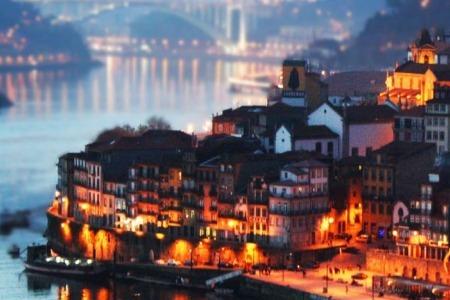 2015-01-15-Porto.jpg