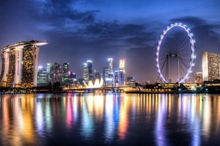 2015-01-15-Singapore.jpg