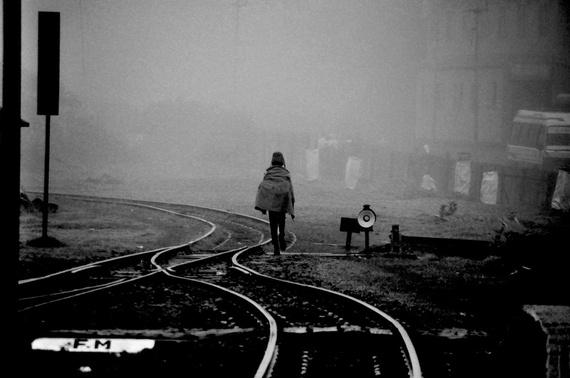 2015-01-15-alone.jpg