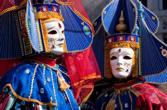 2015-01-15-carnival1.jpg