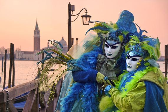 2015-01-15-carnival2.jpg