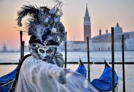 2015-01-15-carnival6.jpg