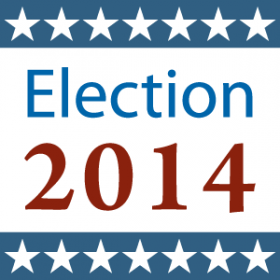 2015-01-15-election2014_300x300.png
