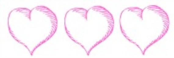 2015-01-15-hearts3.jpg