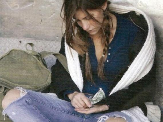 2015-01-15-homelessgirl1a.jpg