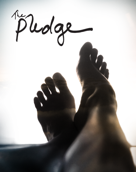 2015-01-15-huffington_pledge_image_update.png